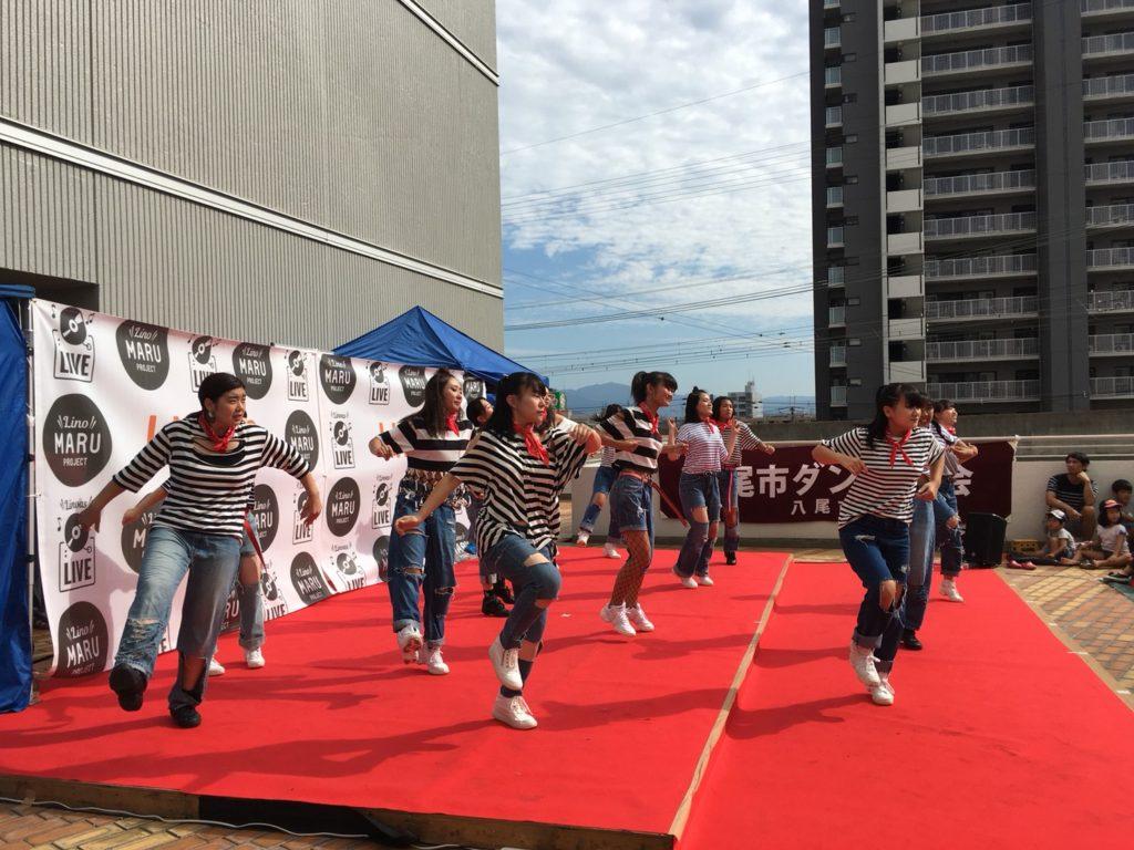 リノアス一周年記念イベント<コトライブ>!ご声援ありがとうございました!